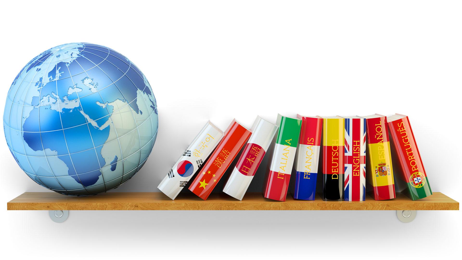 Servicii-lingvistice-la-Centrul-de-Limbi-Straine-A_BEST