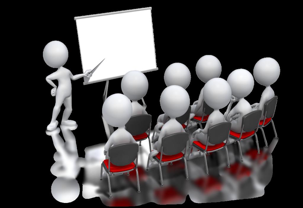 stick_figure_presenter_meeting_1600_clr_3268